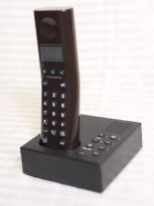 JAPANESE DESIGNER PHONE - CODELESS PHONE West Island Greater Montréal image 3