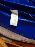 Trampoline spring cover Brand new