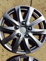 14 inch hubcaps