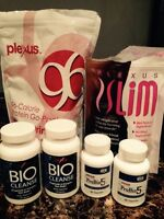 Variety of Plexus Slim for sale!