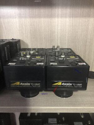 Axsis Tc-16mp 90days Warranty Via Dhl Or Ems
