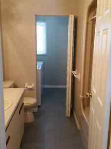 2 bedroom unit in Aylmer, Ontario London Ontario image 2