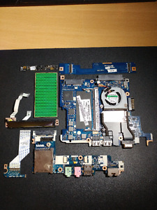 Acer Aspire ONE (PARTS)