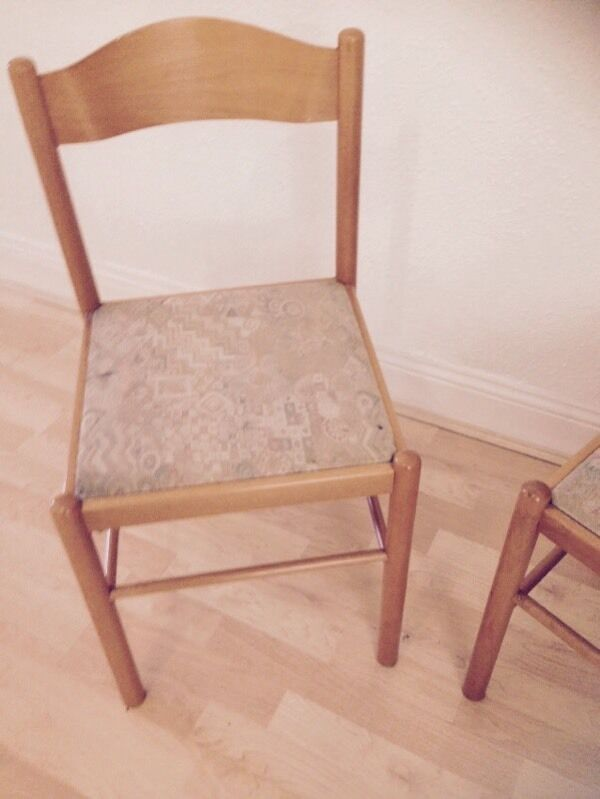 dining chairs on gumtree sheffield images