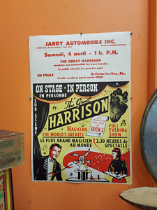 ADVERTISING / SIGNS / POSTERS - BUYING & SELLING - PICKERS WORLD