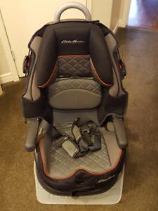 Car Seats Eddie Bauer