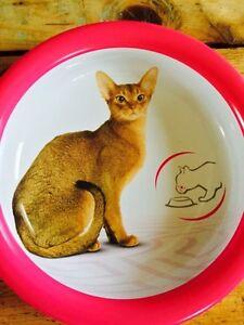 Bols pour chat Saint-Hyacinthe Québec image 4