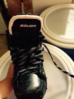 Hockey Skates size 13