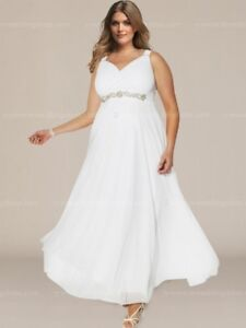 Looking for a Wedding Dress
