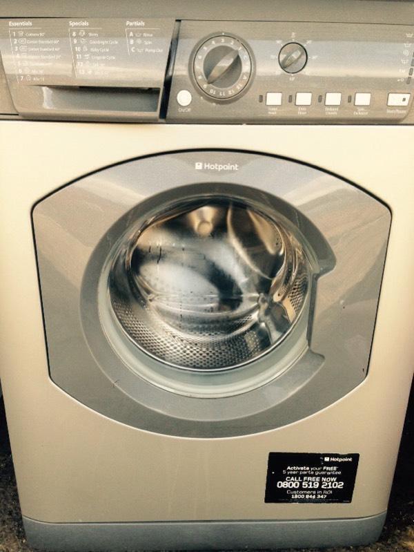 used washing machine for sale near me