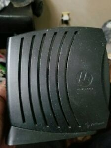 Great condition cable internet modem Surf board 5100Can be used