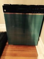 Brand New Dishwasher Never Used