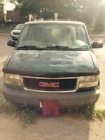 Used truck for sale + EXTRAS