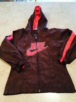 Size 6 spring/fall coat