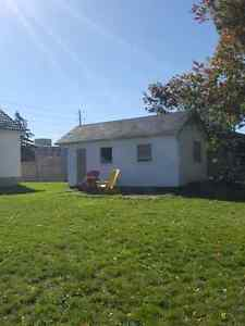 Renovated freshly painted with new windows. Shows well. Cambridge Kitchener Area image 6