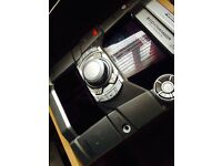 Hi fi system. Panasonic cd and rape working