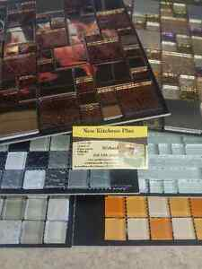 30% OFF PORCELAIN FLOOR TILES, BACKSPLASH,CERAMIC TILES MURAL