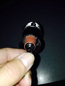 Knight head wine stopper cork Gatineau Ottawa / Gatineau Area image 5