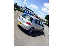 Vauxhall Astra 1.7 SXI 2004 Diesel Excellent drive bargain mint! Not BMW Audi polo ford golf
