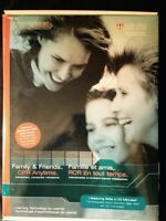 Family and Friends Anytime At Home CPR Course New in Box