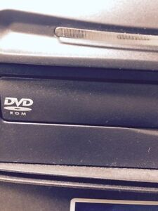 DVD Rom rewrite Gatineau Ottawa / Gatineau Area image 3