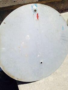 Richelieu international sign Gatineau Ottawa / Gatineau Area image 2