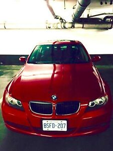 Canada Goose womens sale authentic - Bmw Sedan Red | Find Great Deals on Used and New Cars & Trucks in ...