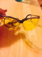 Safety goggle for sale
