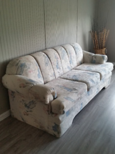 PALLISER COUCH FOR SALE