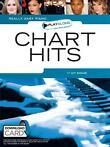 Sangbog med 101 top hits, arrangeret for klaver. R...  DETTE ER EN NY VARE MED GARANTI. KLIK PÅ LINKET NEDENFOR FOR AT LÆSE MERE OM VAREN OG BESTILLE....