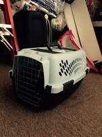 Pet Taxi (Pet Carrier)