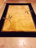 5x8 rug for sale