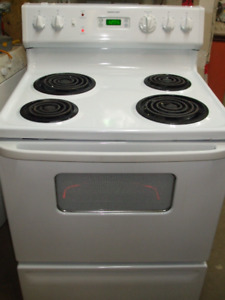 Stoves $150 each