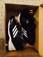 Brand new Adidas Excel 365 Baseball cleats