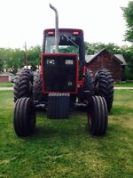 5288 tractor