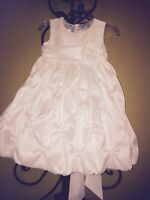 Toddler dress size 2-Reduced price