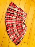 Children's place 3-6 month skirt