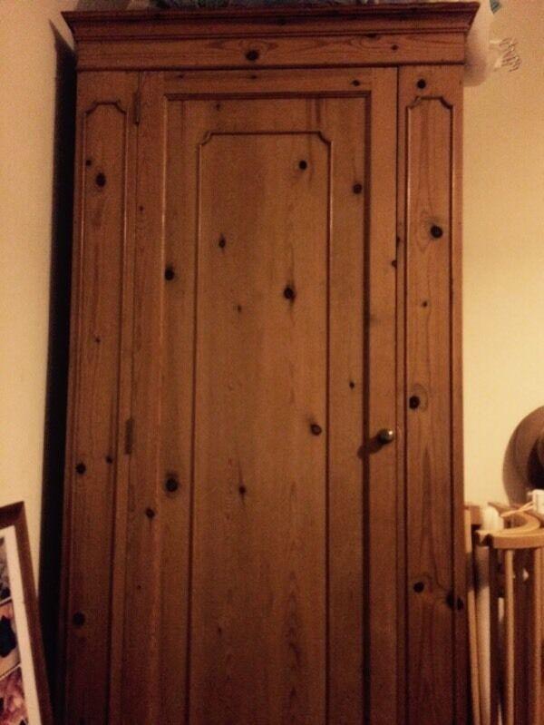 Bedroom Furniture For Sale Warrington
