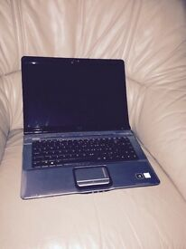 Great condition Windows 7 HDMi HP laptop