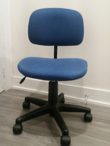 Small Office Chair - $15 OBO