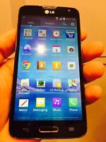 LG OPTIMUS L90 BRAND NEW UNLOCKED WIND MOBILICITY ALL NETWORK