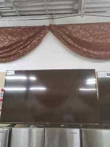 "Brand New (with Lines) Smart 40"" and Up Smart TVs in Stock"