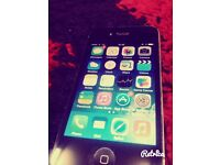iphone 4 16Gb