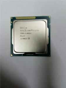 i7-3770 CPU for sale