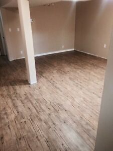 CARPET LINOLEUM LAMINATE INSTALLER Prince George British Columbia image 1