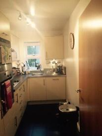 DUBLE ROOM TO RENT IN AMERSHAM