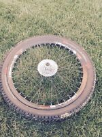 "24"" mountain bike wheels"
