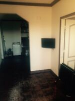 2 bedroom apt heat hydro water TV cable all included $1000