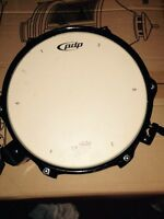 PDP 10 inch snare brand new