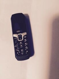 2 inch mobile phone all networks